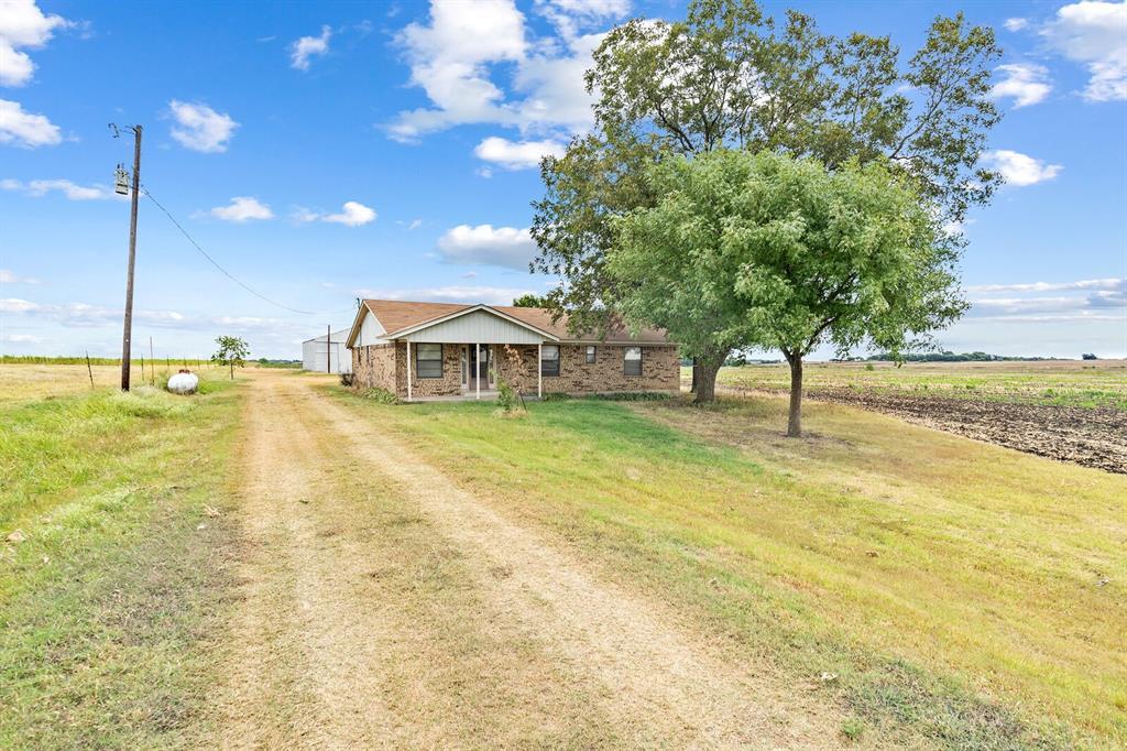 350 HCR 4358  Hillsboro, Texas 76645 - Acquisto Real Estate best frisco realtor Amy Gasperini 1031 exchange expert
