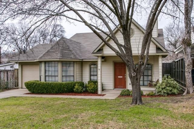 8803 Daytonia  Avenue, Dallas, Texas 75218 - Acquisto Real Estate best frisco realtor Amy Gasperini 1031 exchange expert