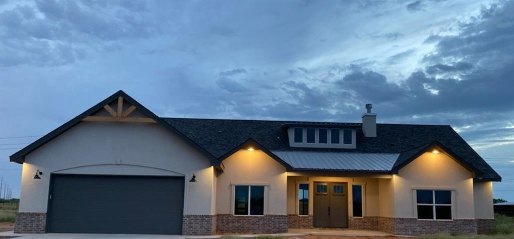 2835 201st  Andrews, Texas 79714 - Acquisto Real Estate best frisco realtor Amy Gasperini 1031 exchange expert