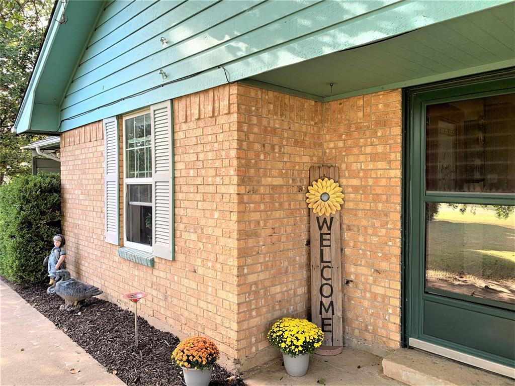 169 Mountain Climb  Road, Sherman, Texas 75092 - Acquisto Real Estate best frisco realtor Amy Gasperini 1031 exchange expert