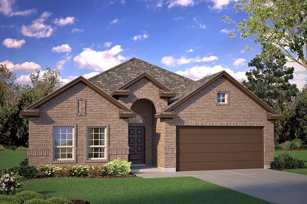 1404 SEABISCUIT  Drive, Granbury, Texas 76049 - Acquisto Real Estate best frisco realtor Amy Gasperini 1031 exchange expert