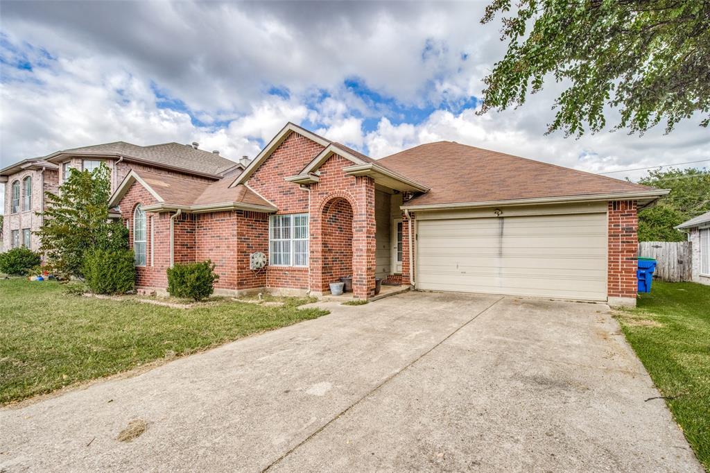6105 Cypress  Drive, Rowlett, Texas 75089 - Acquisto Real Estate best frisco realtor Amy Gasperini 1031 exchange expert