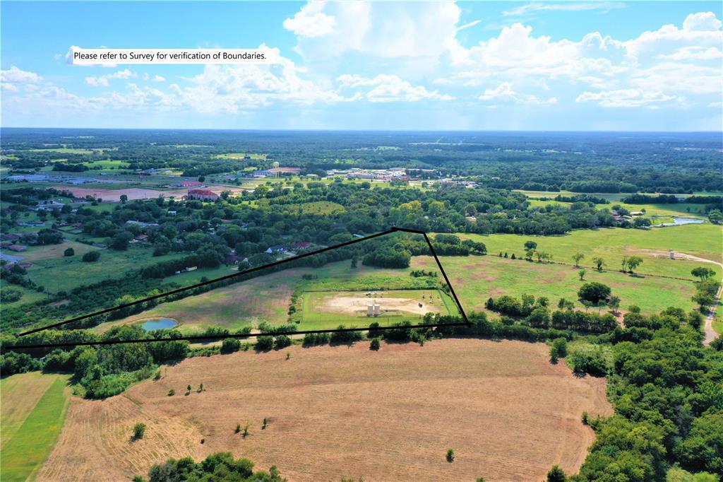 Tract 3 Lovers  Lane, Fairfield, Texas 75840 - Acquisto Real Estate best frisco realtor Amy Gasperini 1031 exchange expert
