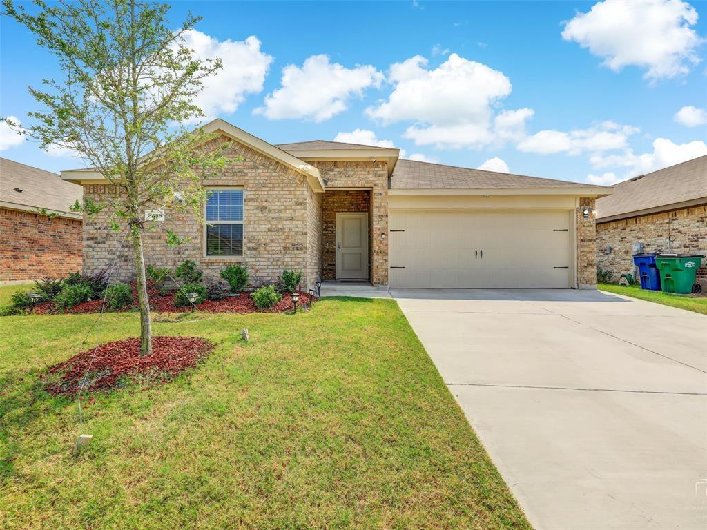 3358 Hawkins  Drive, Fate, Texas 75189 - Acquisto Real Estate best frisco realtor Amy Gasperini 1031 exchange expert