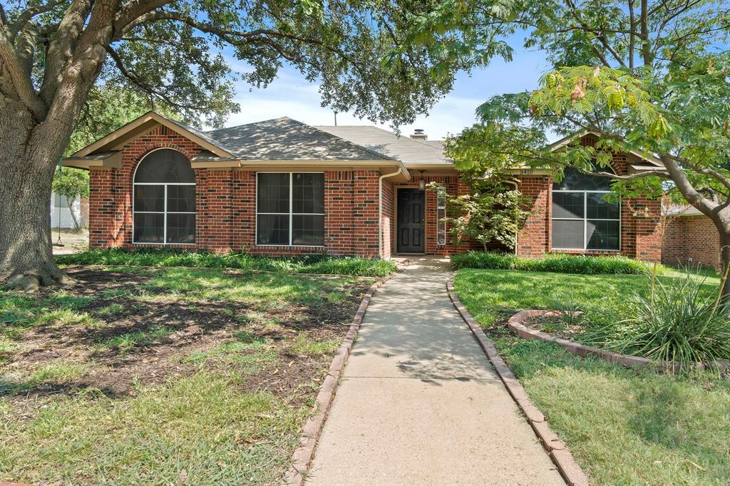 5410 Lee Hutson  Lane, Dallas, Texas 75048 - Acquisto Real Estate best frisco realtor Amy Gasperini 1031 exchange expert