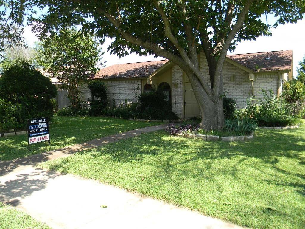 724 Valley View  Drive, Allen, Texas 75002 - Acquisto Real Estate best frisco realtor Amy Gasperini 1031 exchange expert