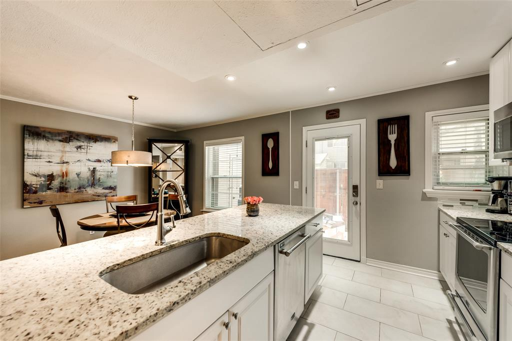 6370 Bordeaux  Avenue, Dallas, Texas 75209 - Acquisto Real Estate best frisco realtor Amy Gasperini 1031 exchange expert