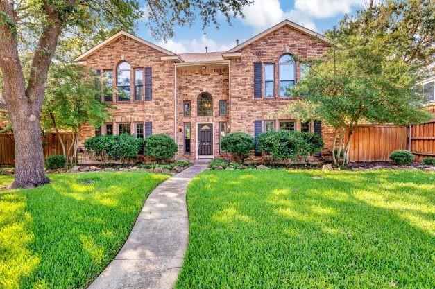 1820 Usa  Drive, Plano, Texas 75025 - Acquisto Real Estate best frisco realtor Amy Gasperini 1031 exchange expert