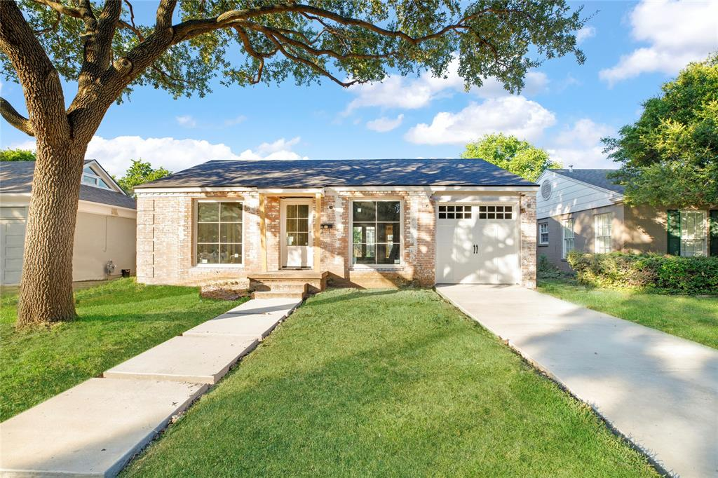4659 Westside  Drive, Highland Park, Texas 75209 - Acquisto Real Estate best frisco realtor Amy Gasperini 1031 exchange expert
