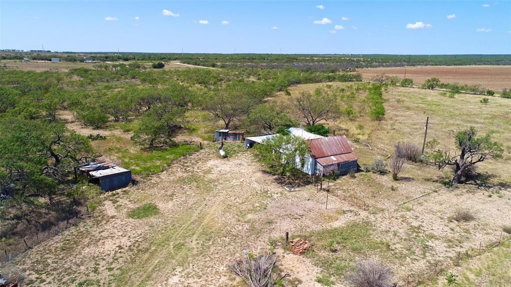 9600 Fm 503  Voss, Texas 76888 - Acquisto Real Estate best frisco realtor Amy Gasperini 1031 exchange expert