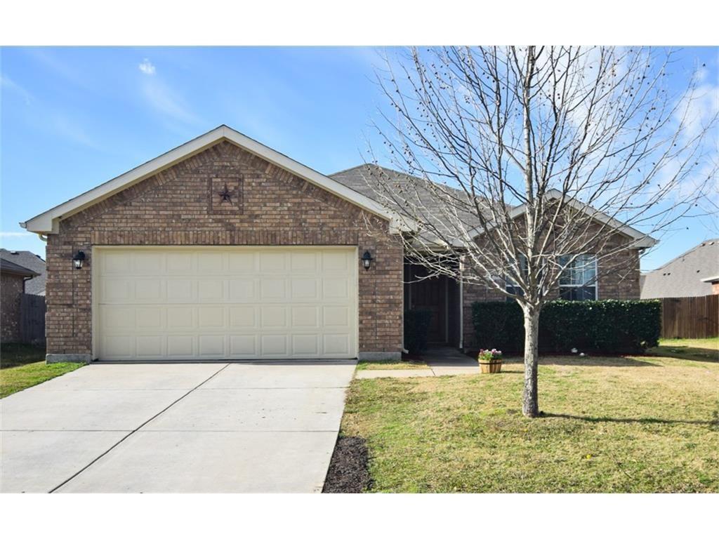 3702 applewood  Melissa, Texas 75454 - Acquisto Real Estate best frisco realtor Amy Gasperini 1031 exchange expert