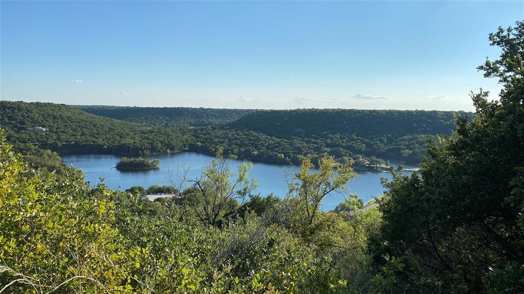 A11 Valley Vista  Gordon, Texas 76453 - Acquisto Real Estate best frisco realtor Amy Gasperini 1031 exchange expert
