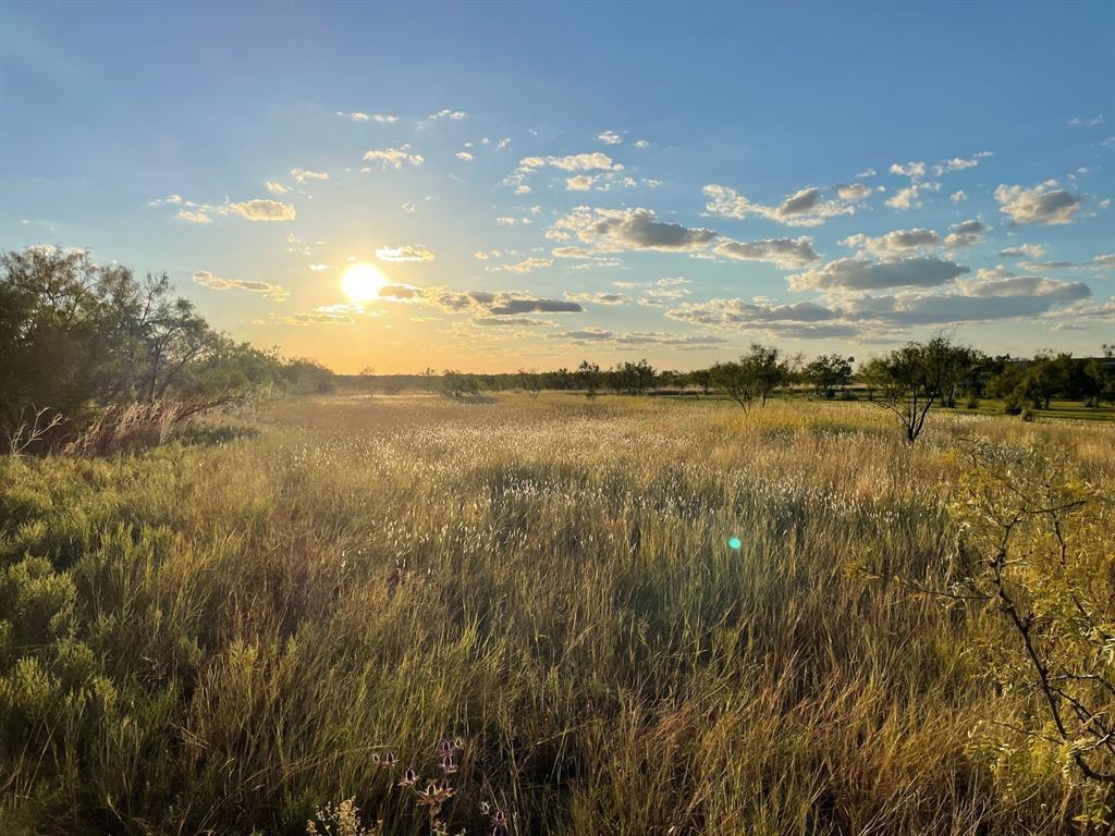 TBD CR 301  Abilene, Texas 79601 - Acquisto Real Estate best frisco realtor Amy Gasperini 1031 exchange expert