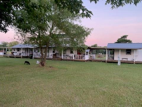 19574 CR 4045A  Seven Points, Texas 75143 - Acquisto Real Estate best frisco realtor Amy Gasperini 1031 exchange expert