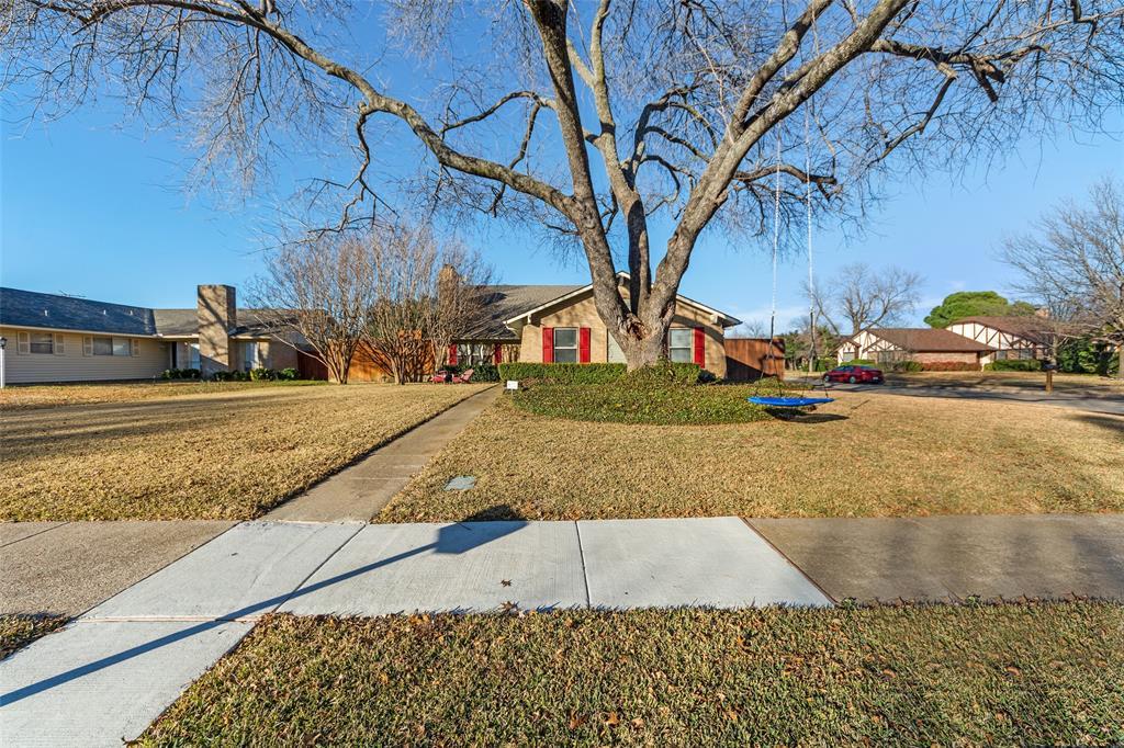 1913 Baylor  Drive, Richardson, Texas 75081 - Acquisto Real Estate best frisco realtor Amy Gasperini 1031 exchange expert