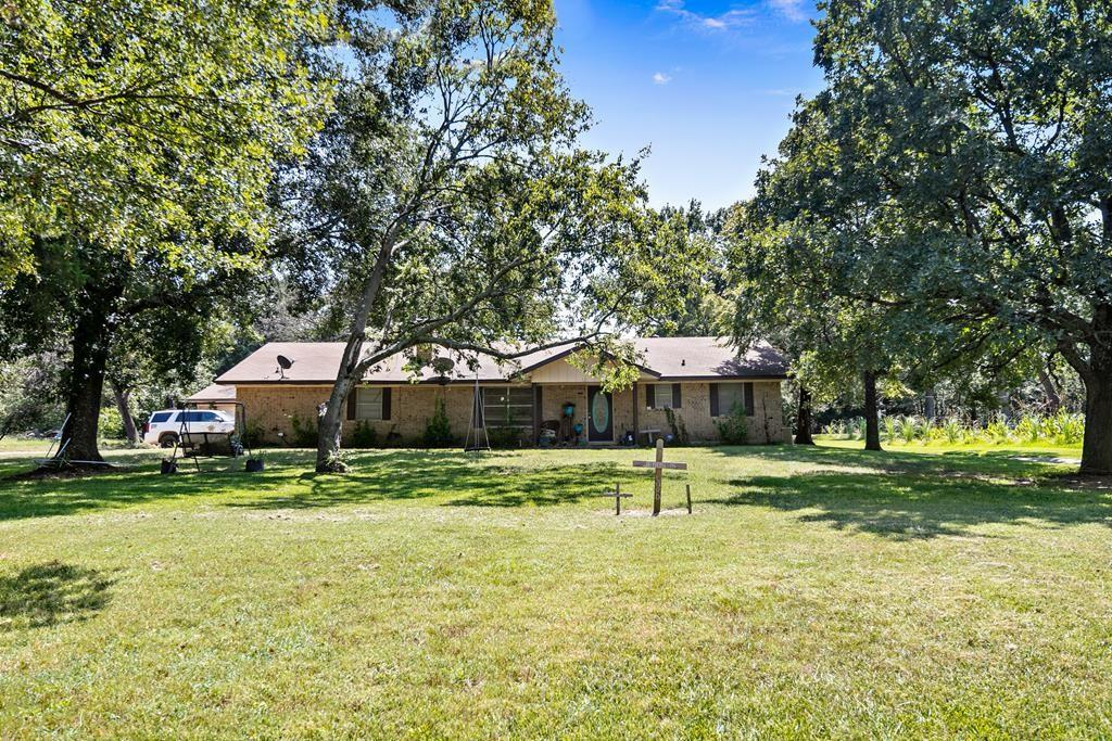 141 Randy  Street, Gun Barrel City, Texas 75156 - Acquisto Real Estate best frisco realtor Amy Gasperini 1031 exchange expert