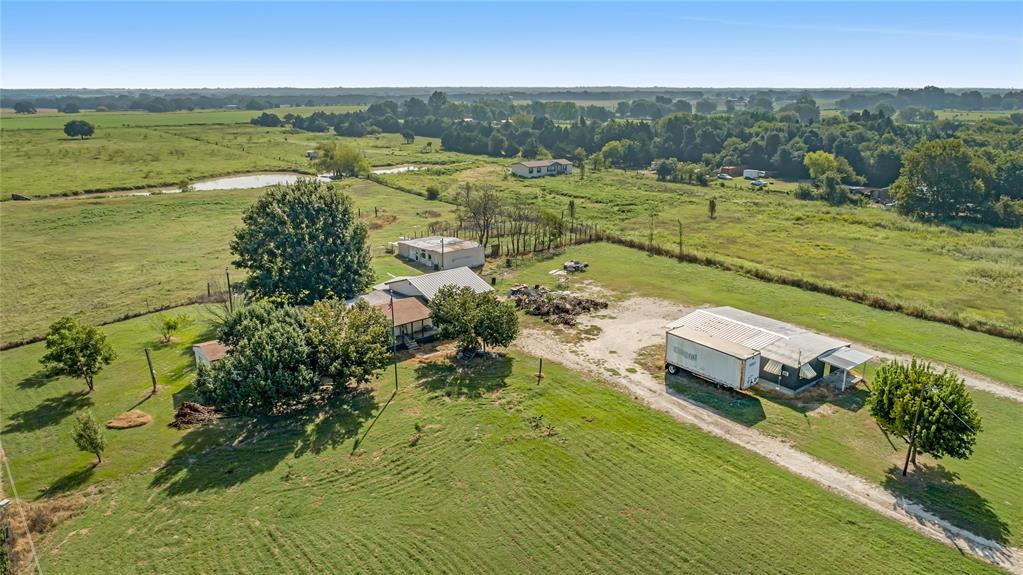 1620 Fm 667  Purdon, Texas 76679 - Acquisto Real Estate best frisco realtor Amy Gasperini 1031 exchange expert