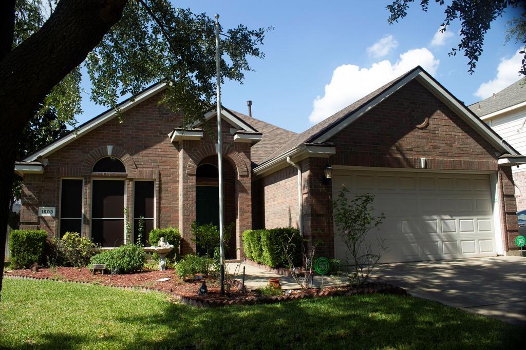 1503 Oxford  Drive, Mansfield, Texas 76063 - Acquisto Real Estate best frisco realtor Amy Gasperini 1031 exchange expert