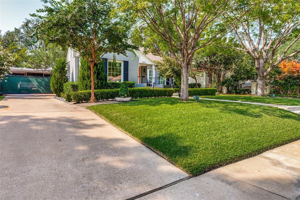3913 Hamilton  Avenue, Fort Worth, Texas 76107 - Acquisto Real Estate best frisco realtor Amy Gasperini 1031 exchange expert
