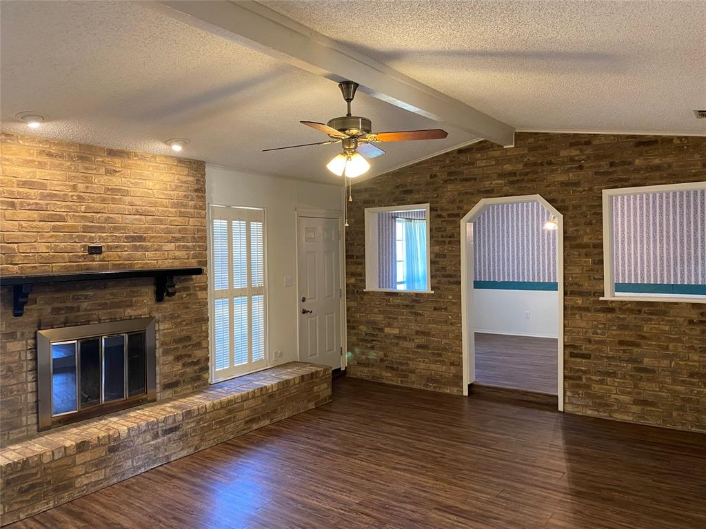 526 Leisure  Circle, China Spring, Texas 76633 - Acquisto Real Estate best frisco realtor Amy Gasperini 1031 exchange expert