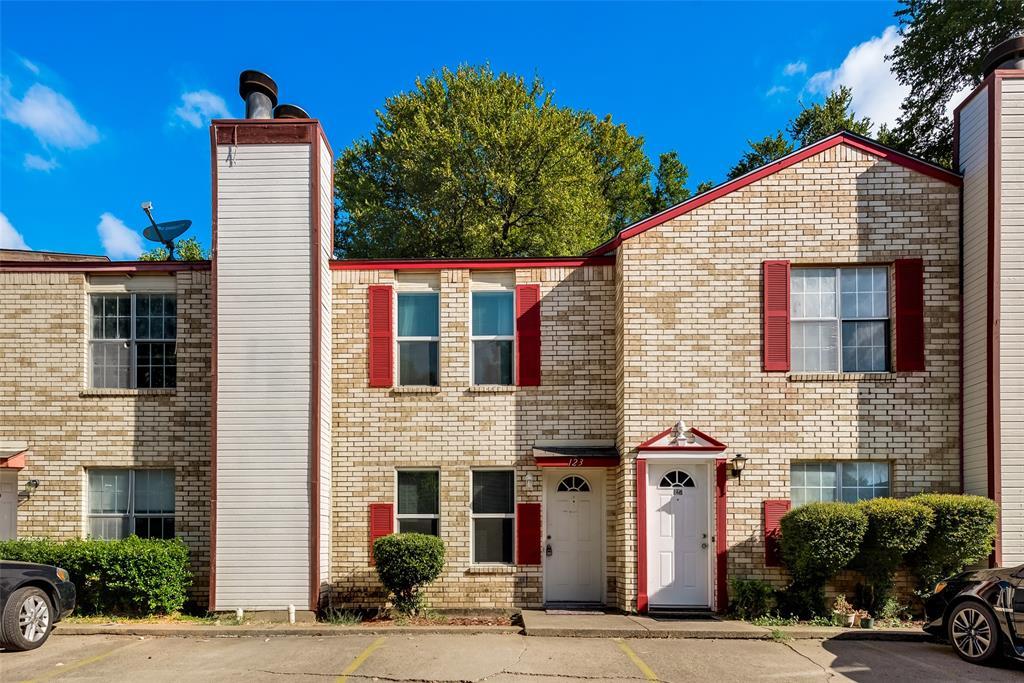 123 Austin Stone  Drive, Duncanville, Texas 75137 - Acquisto Real Estate best frisco realtor Amy Gasperini 1031 exchange expert