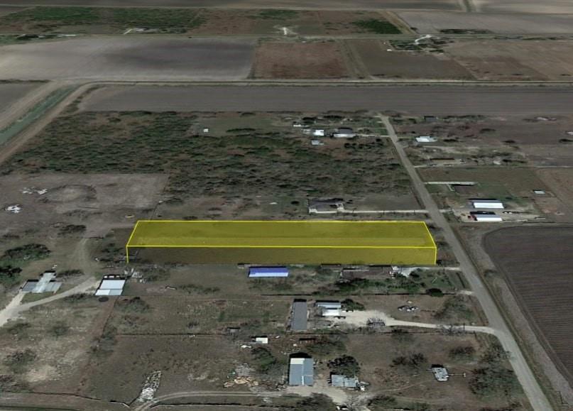 Road 607  Rio Hondo, Texas 78583 - Acquisto Real Estate best frisco realtor Amy Gasperini 1031 exchange expert