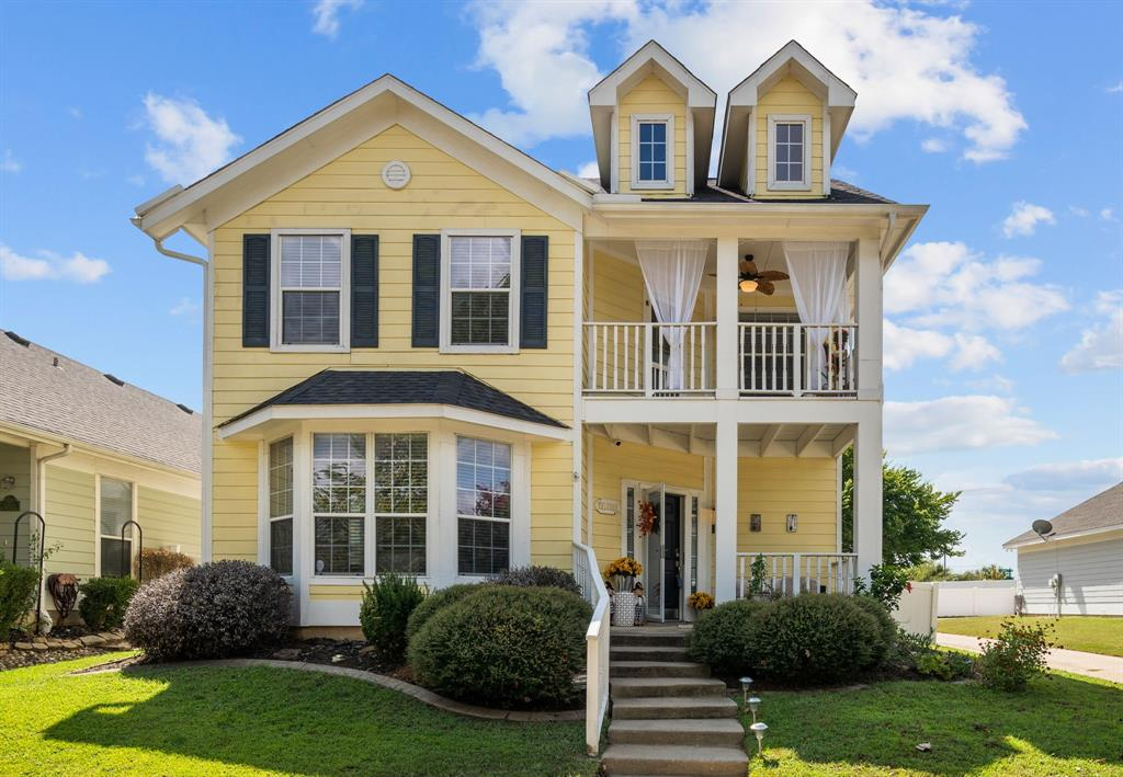 10108 Hanover  Drive, Providence Village, Texas 76227 - Acquisto Real Estate best frisco realtor Amy Gasperini 1031 exchange expert