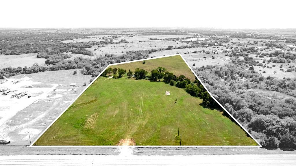 TBD Eddy Gatesville  Parkway, Moody, Texas 76524 - Acquisto Real Estate best frisco realtor Amy Gasperini 1031 exchange expert