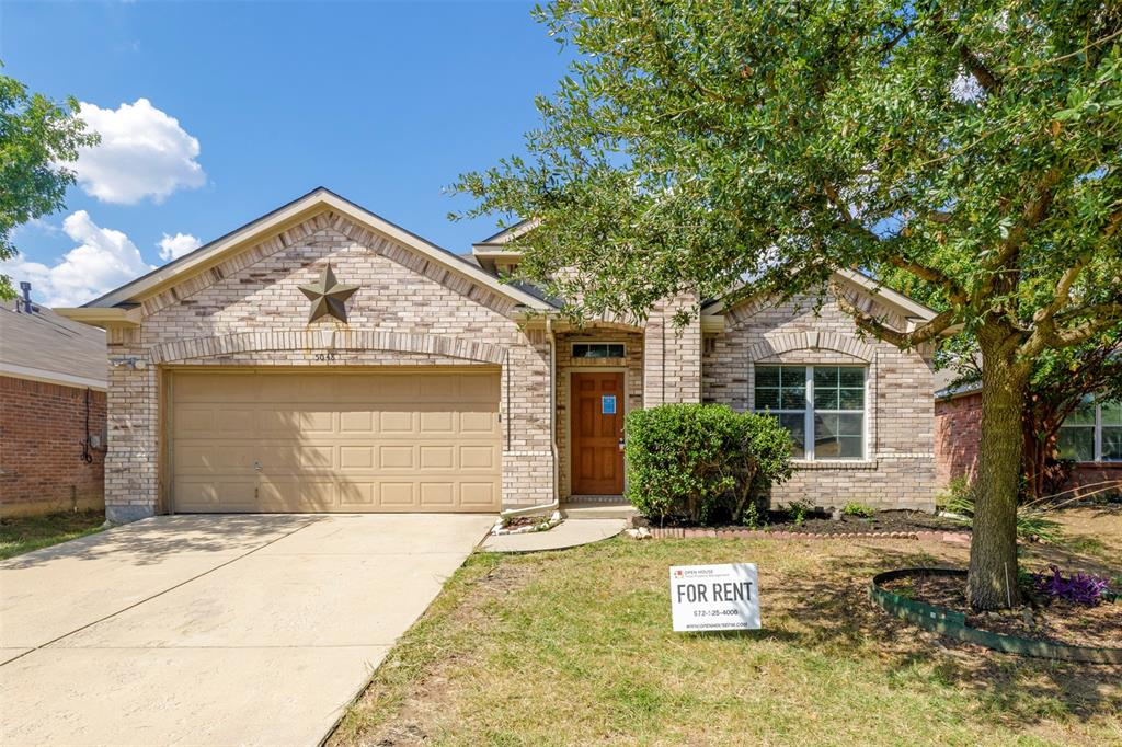 5048 Caraway  Drive, Fort Worth, Texas 76179 - Acquisto Real Estate best frisco realtor Amy Gasperini 1031 exchange expert