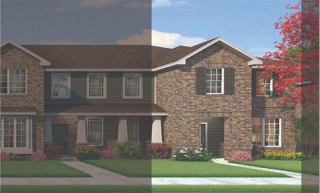 2720 Percheron  Mesquite, Texas 75150 - Acquisto Real Estate best frisco realtor Amy Gasperini 1031 exchange expert