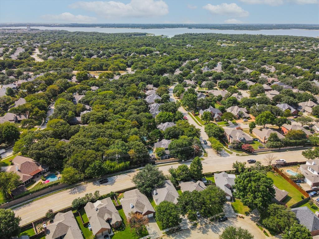 2168 Mahogany  Street, Flower Mound, Texas 75022 - Acquisto Real Estate best frisco realtor Amy Gasperini 1031 exchange expert