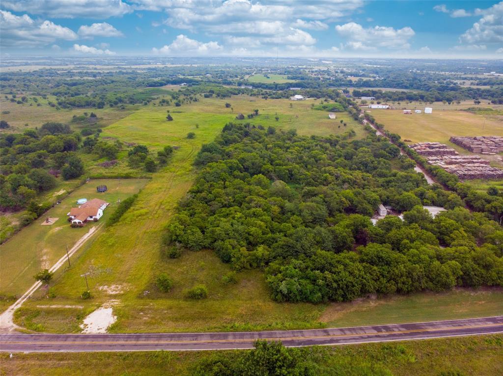 TBD Fm 2959  Itasca, Texas 76055 - Acquisto Real Estate best frisco realtor Amy Gasperini 1031 exchange expert