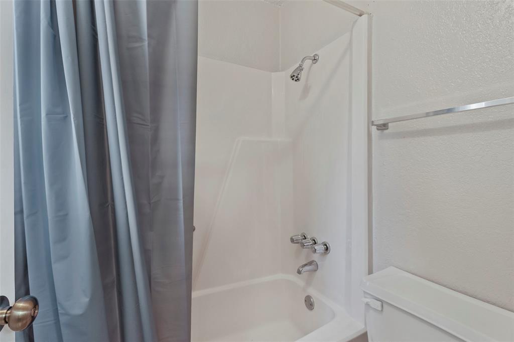 7516 Cedarhill  Road, Watauga, Texas 76148 - Acquisto Real Estate best frisco realtor Amy Gasperini 1031 exchange expert