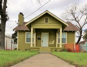 1539 Exeter  Avenue, Dallas, Texas 75216 - Acquisto Real Estate best frisco realtor Amy Gasperini 1031 exchange expert