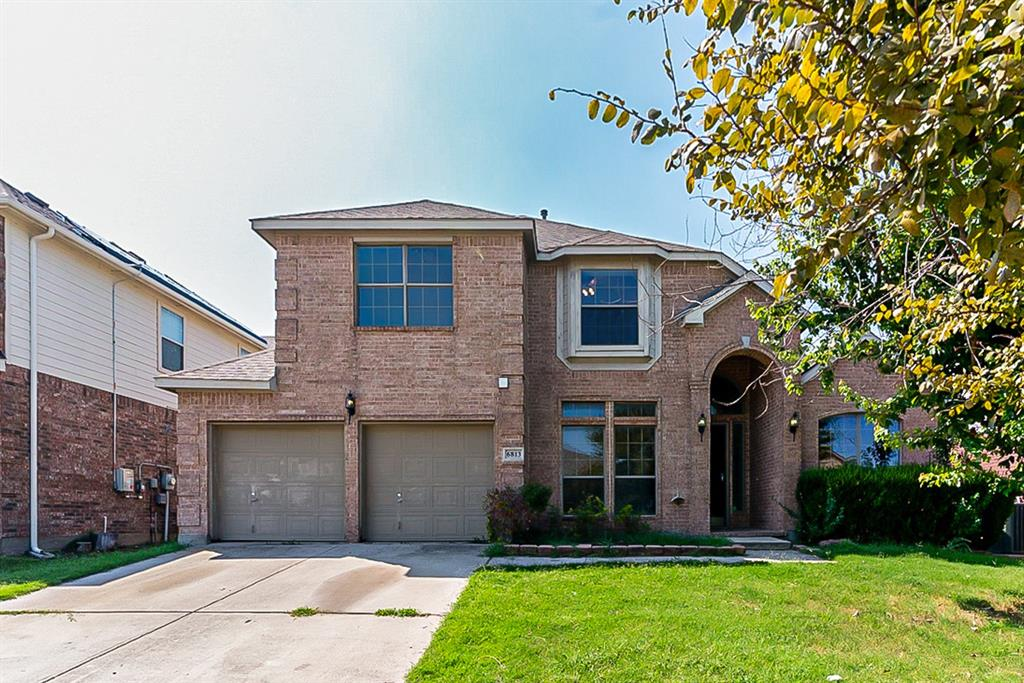 6813 White River  Drive, Fort Worth, Texas 76179 - Acquisto Real Estate best frisco realtor Amy Gasperini 1031 exchange expert