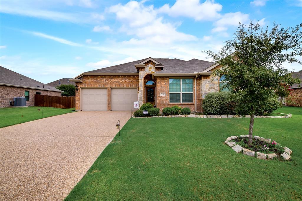 732 Newberry  Court, DeSoto, Texas 75115 - Acquisto Real Estate best frisco realtor Amy Gasperini 1031 exchange expert