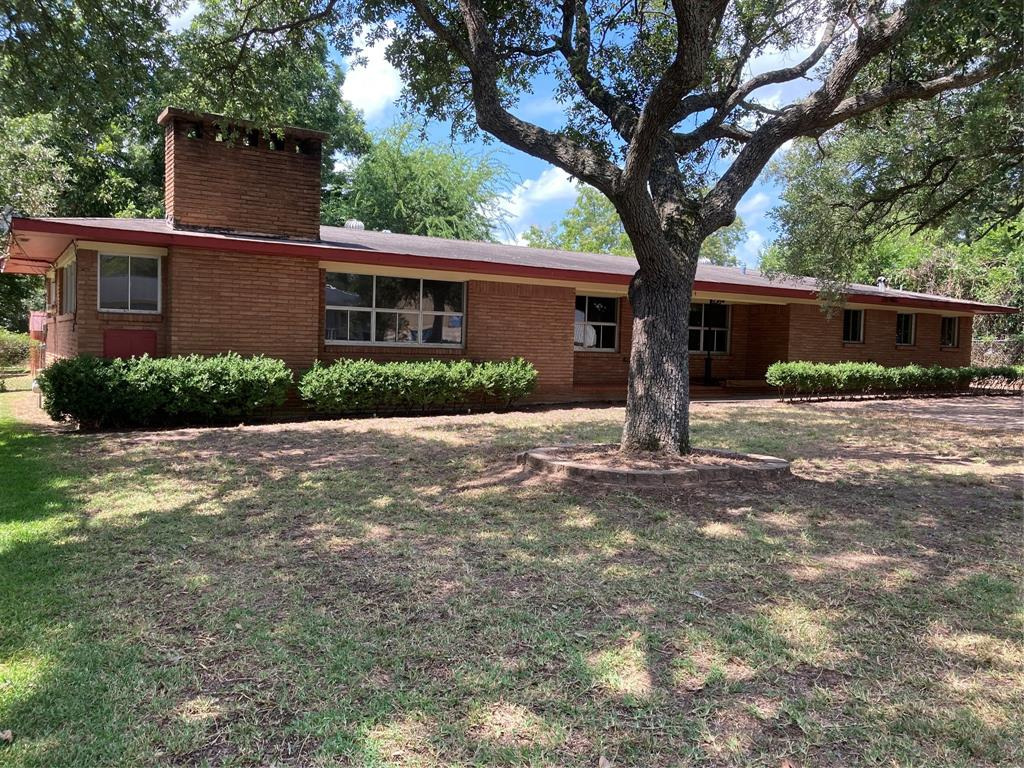 104 Wofford  Street, Athens, Texas 75751 - Acquisto Real Estate best frisco realtor Amy Gasperini 1031 exchange expert