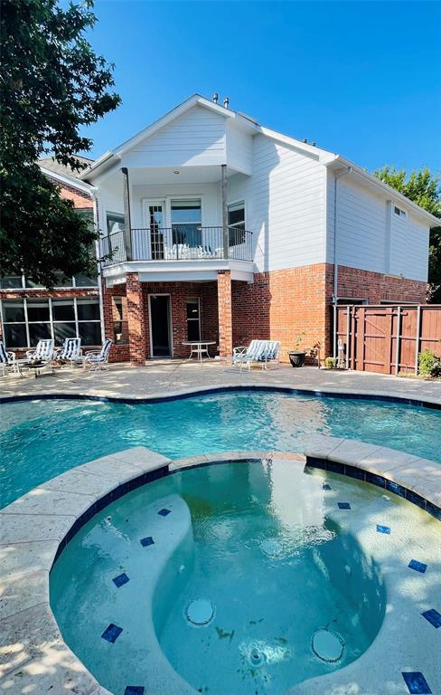 1640 Bowie  Lane, Frisco, Texas 75033 - Acquisto Real Estate best frisco realtor Amy Gasperini 1031 exchange expert