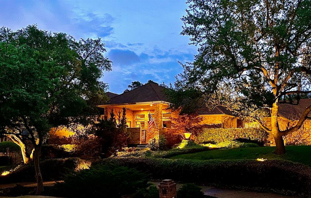 3800 Wingren  Drive, Irving, Texas 75062 - Acquisto Real Estate best frisco realtor Amy Gasperini 1031 exchange expert