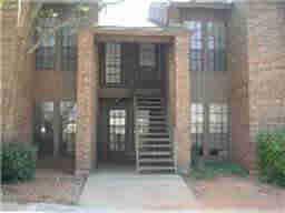 5401 Laguna  Drive, Abilene, Texas 79605 - Acquisto Real Estate best frisco realtor Amy Gasperini 1031 exchange expert