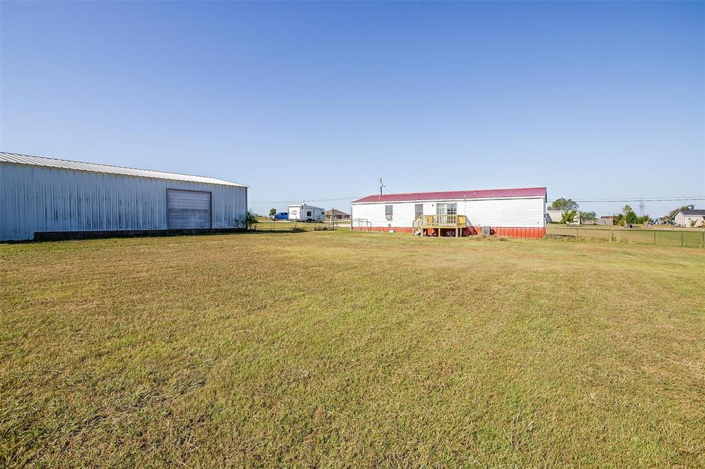 6008 Wild Berry  Trail, Joshua, Texas 76058 - Acquisto Real Estate best frisco realtor Amy Gasperini 1031 exchange expert