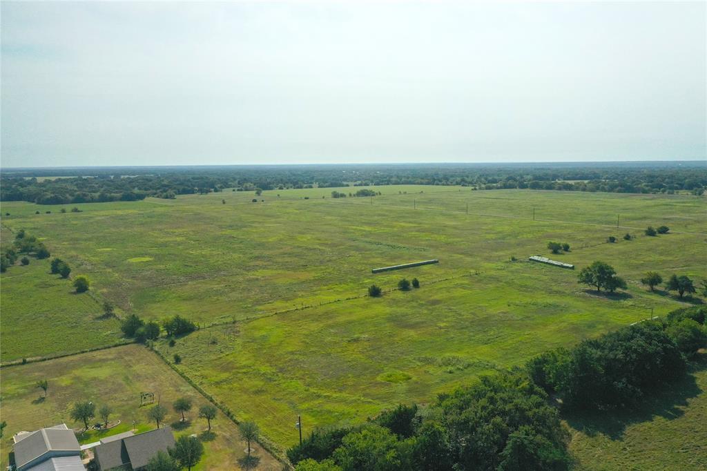 TBD Tr3 County Rd 2600  Ivanhoe, Texas 75447 - Acquisto Real Estate best frisco realtor Amy Gasperini 1031 exchange expert