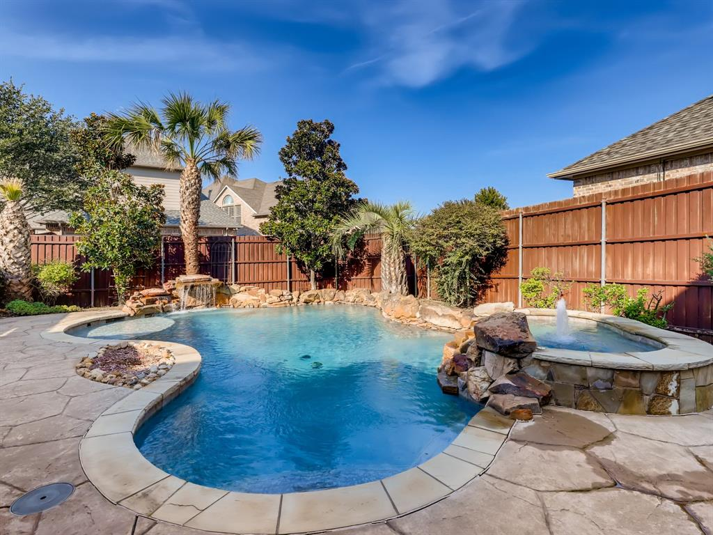 7045 Falling Water  Lane, Plano, Texas 75024 - Acquisto Real Estate best frisco realtor Amy Gasperini 1031 exchange expert