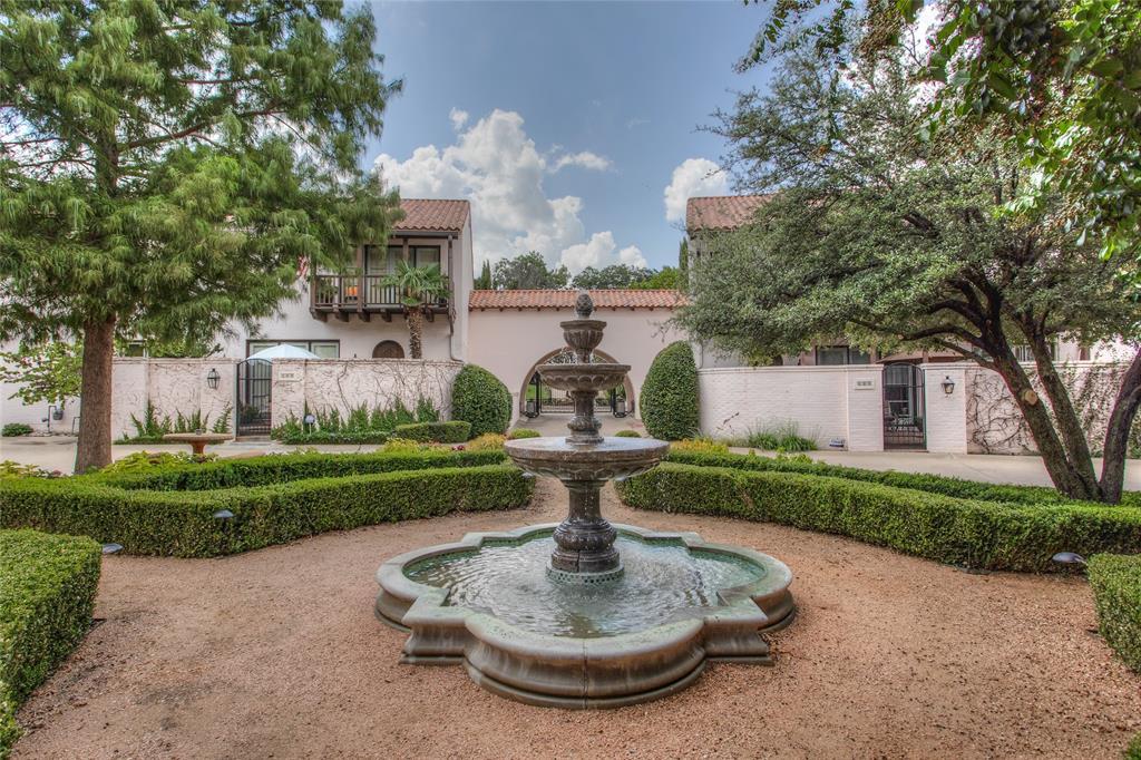 261 Casa Blanca  Avenue, Fort Worth, Texas 76107 - Acquisto Real Estate best frisco realtor Amy Gasperini 1031 exchange expert