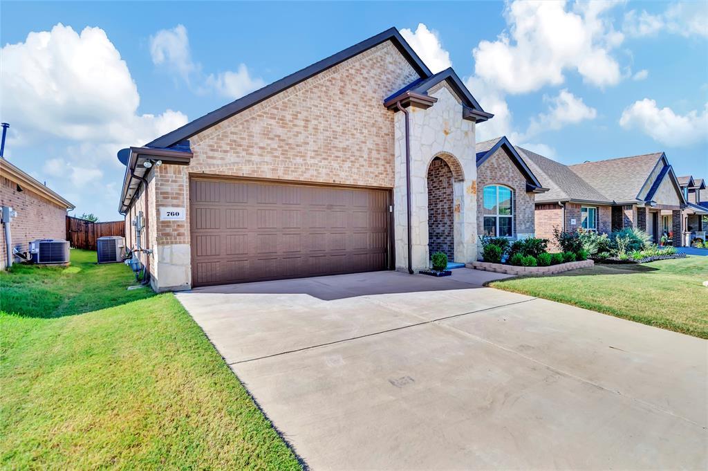 760 Jamestown  Lane, Fate, Texas 75189 - Acquisto Real Estate best frisco realtor Amy Gasperini 1031 exchange expert