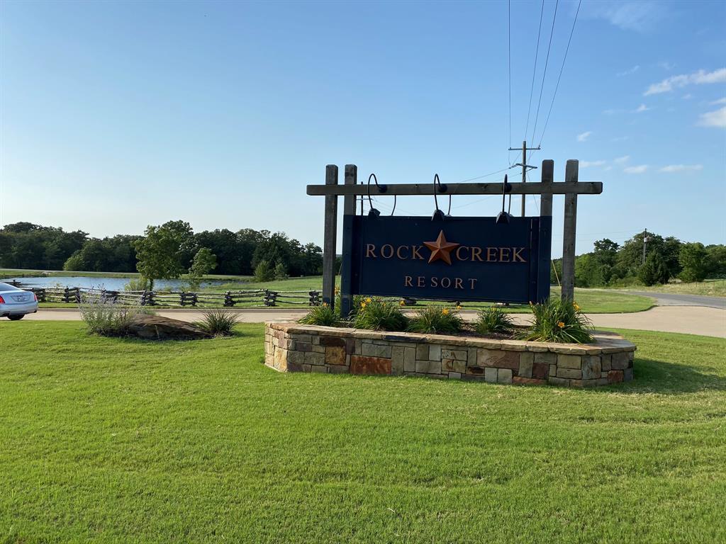 357 Palmilla  Drive, Gordonville, Texas 76245 - Acquisto Real Estate best frisco realtor Amy Gasperini 1031 exchange expert