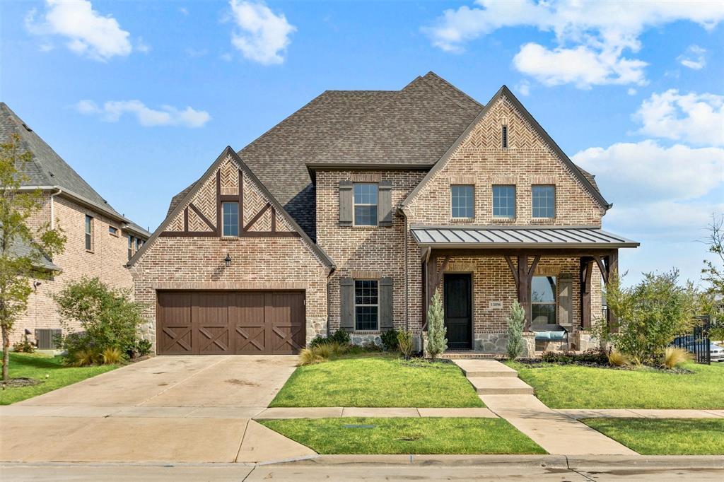 13896 Wayside  Lane, Frisco, Texas 75035 - Acquisto Real Estate best frisco realtor Amy Gasperini 1031 exchange expert