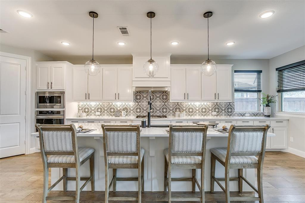 1916 Grey Bark  Street, Fort Worth, Texas 76008 - Acquisto Real Estate best frisco realtor Amy Gasperini 1031 exchange expert