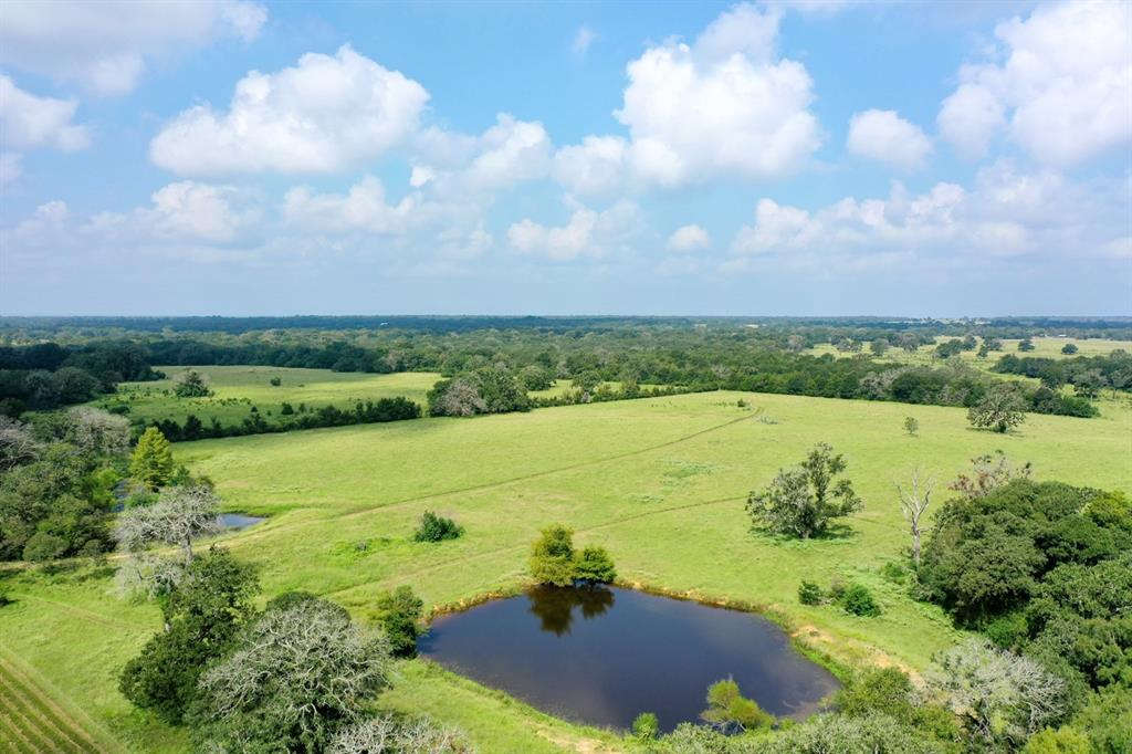 TBD County Road 461  Normangee, Texas 77871 - Acquisto Real Estate best frisco realtor Amy Gasperini 1031 exchange expert
