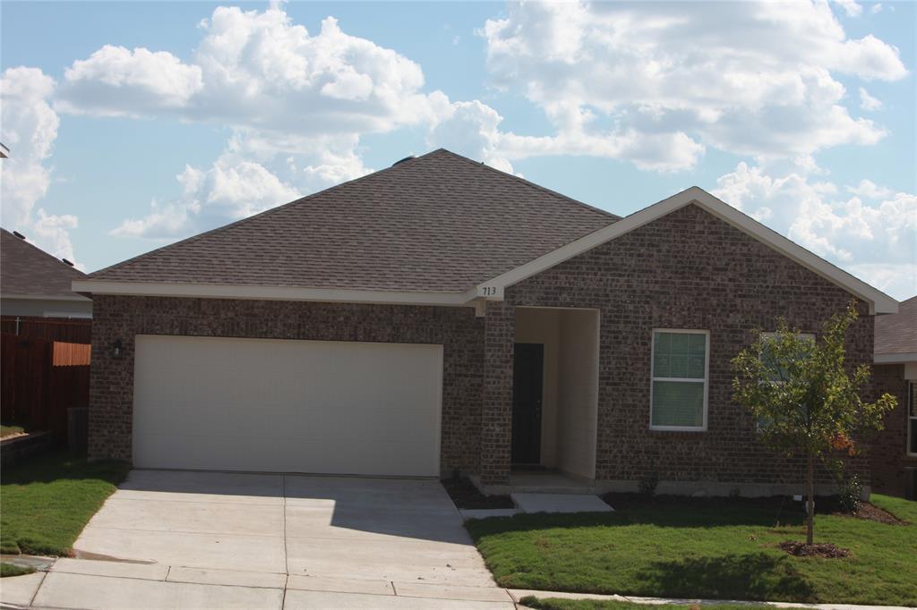 713 Cedar Elm  Anna, Texas 75409 - Acquisto Real Estate best frisco realtor Amy Gasperini 1031 exchange expert